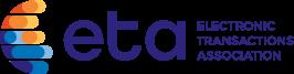 electronic transactions association