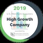 high growth company
